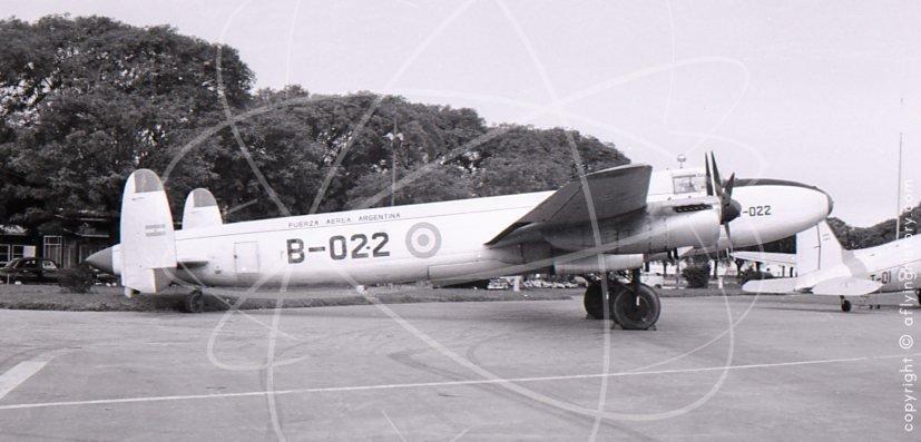 Resultado de imagen para Avro Lincoln (B-022)
