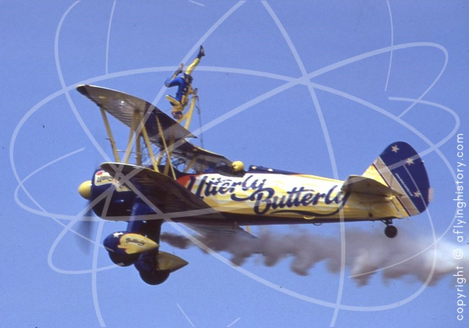 Search the Peter Keating Collection of aviation photographs : A