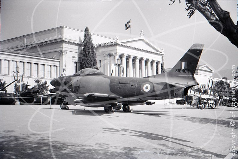 a history of the hellenic aerospace industry in north athens The hellenic air force (haf) (greek: and hellenic aerospace industry and lemnos as well as in kavala, heraklion, ritsona and tatoi/dekeleia, north of athens.