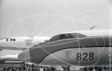 Photos from can '19  Paris Air Show 1971' at Le Bourget in 1971