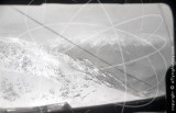 Photos from can 'Douglas DC-3 proving to Chitral' at Chitral Airport in 1962