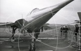 Photos from can '76 Farnborough 1956 reel 3' at Farnborough in 1956