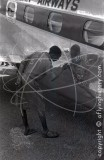 Photos from can '129 East African Airways Nairobi - Eastleigh  1952 ' at Eastleigh, Nairobi in 1952