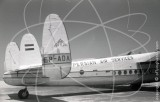 Photos from can '141 Beirut 1955' at Beirut Airport in 1955