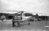 Photos from can '3 BEA S.51 Helicopter Test Unit Waterloo 1952' at London Southbank in 1952