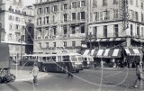 Photos from can '254 Marseilles 1949 ' in 1949
