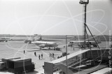 Photos from can '6 LAP 1955 BEA flies first service from Central Terminal' at London Airport in 1955