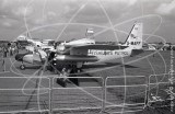 Photos from can '256 Farnborough 1982' in 1982