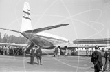 Photos from can '127 Comet 1 G-ALYY at Koln-Bonn' at Köln / Bonn in 1953