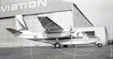 N2 - Aero Commander Aero Commander 560 at Baltimore in 1966