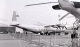 CCCP-11359 - Antonov AN-12 at Le Bourget in 1965