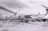 CCCP-46280 - Antonov AN-24 at Le Bourget in 1967