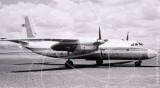 HMAY-9807 - Antonov AN-24 at Unknown in Unknown