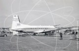 G-ASJT - Avro 748 SRS.1 at Farnborough in 1964