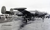 WR977 - Avro Shackleton MR.3 at Farnborough in 1957