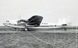 ZS-DGN - Avro York C1 at Unknown in Unknown