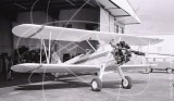 N59293 - Boeing Stearman PT-17 at Fort Lauderdale in 1983
