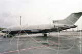 N290NE - Boeing 727 25F at Unknown in 1997