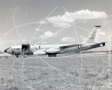 71499 - Boeing KC-135 at Unknown in Unknown