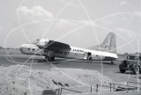 G-APAU - Bristol 170 Freighter Mk.32 at Southend in 1960