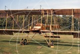 BAPC2 - Bristol Boxkite at Old Warden in Unknown