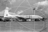 XL635 - Bristol Britannia C1 at Lyneham in 1967