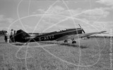 G-AEVZ - British Aircraft Swallow at Unknown in 1957