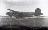 G-AGFP - Consolidated B-24 Liberator at Unknown in Unknown