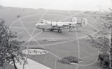 G-AHDY - Consolidated B-24 Liberator at Prestwick in Unknown