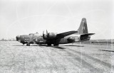 N6816D - Consolidated PB4Y-2G Privateer at Unknown in Unknown
