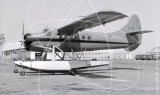 CF-PNV - de Havilland Canada DHC-3 Otter at Unknown in 1965