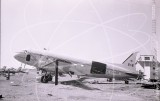 C-GNTK - Douglas DC-3 at Unknown in Unknown