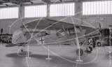 STORCH - Fieseler Fi 156 Storch at Unknown in 1965