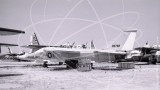 39782 - General Dynamics YF-111 A at Davis Monthan Air Force Base in 1971