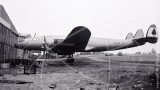 G-ALAK - Lockheed Constellation A at Luton Airport in 1967