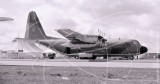 A97-008 - Lockheed Hercules at Unknown in 1979