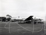 N8083H - Lockheed Starliner L.1649 at Unknown in Unknown