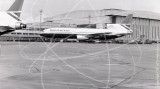 G-BBAH - Lockheed Tristar at Heathrow in 1975