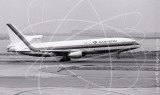 N324EA - Lockheed Tristar at JFK, New York in 1974