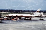 G-AZZC - McDonnell Douglas DC-10 10 at Unknown in Unknown