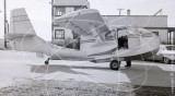 CF-GYW - Republic RC-3 Seabee at Unknown in 1958