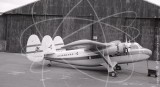 G-APPH - Scottish Aviation Twin Pioneer at Unknown in 1960
