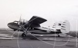 PI-C434 - Scottish Aviation Twin Pioneer 2 at Prestwick in 1959