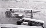 G-AOHG - Vickers Viscount 802 at Unknown in Unknown