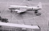 G-AOHK - Vickers Viscount 802 at London Airport in 1958